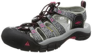 amazon com keen women u0027s newport h2 sandal shoes