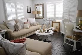round glass coffee table decor zebra living room set fall living room decor small round glass
