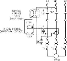 3 wire circuit diagram diagram wiring diagrams for diy car repairs