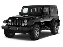 wrangler jeep 2 door image 2015 jeep wrangler 4wd 2 door rubicon angular front