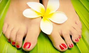 aqua lifestyle nail salon u0026 spa in maple grove mn groupon