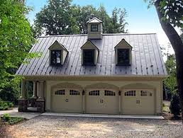 ideas about guest house house best 25 garage guest house ideas on garage apartment