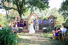 cheap wedding venues tulsa cheap wedding venues in okc mini bridal