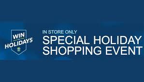 best buy iphone deals black friday buy november 7 black friday deals revealed