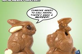 Easter Funny Memes - addict easter funny pictures quotes memes funny images funny