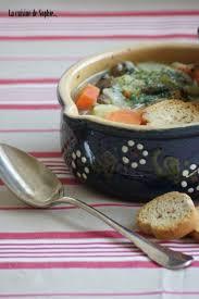 qu est ce qu un chinois en cuisine les 25 meilleures idées de la catégorie soupe chou chinois sur
