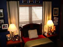 rate my space bedrooms teen s sports bedroom boys room designs decorating ideas