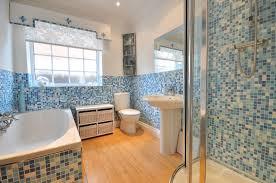 blue and beige bathroom ideas interesting blue and beige bathroom ideas contemporary with throughout