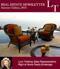 Home Interior Sales Representatives Pin By David Pearcey On Tribbling Exceptional Realtor