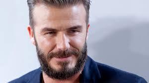 top 10 best beard styles for men 2016 youtube