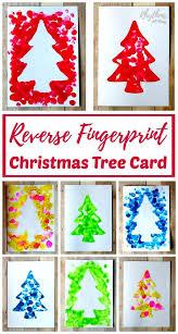 christmas season best unique christmas cards ideas on pinterest