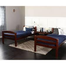 metal headboards twin bed frames wallpaper hd bed frame with headboard twin metal bed