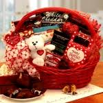 Diabetic Gift Basket Diabetic Baskets Sugar Free Gifts Aa Gifts U0026 Baskets