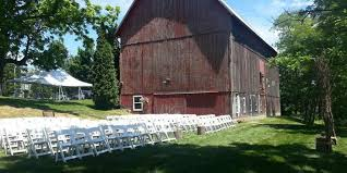 Rustic Wedding Venues Ny The Mandana Barn Weddings Get Prices For Wedding Venues In Ny