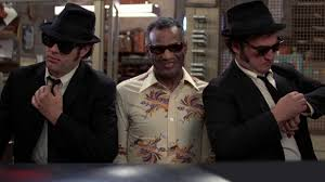 Trading Places Cast Snl In Review