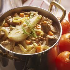 recette cuisine du jour au fait la cuisine bistrot c est quoi cuisine plurielles fr