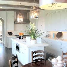 spacing pendant lights kitchen island pendant light fixtures for kitchen island pendant lighting kitchen
