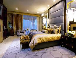 interior designer oro valley fine art interiors luxury design firm