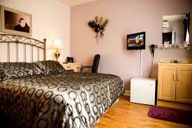 chambre des amoureux chambre lit king pour les amoureux photo de auberge maison roy