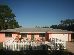 mother in law venice real estate venice fl homes for sale zillow