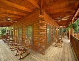 gatlinburg 2 bedroom cabins 2 bedroom cabins in gatlinburg pigeon forge tennessee