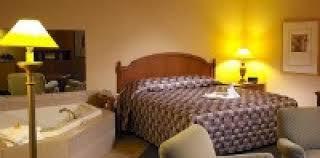 qu est ce qu une chambre ce qu il s est passé dans la chambre d hôtel de dsk slate fr