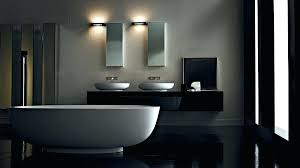Modern Bathroom Light Bar Contemporary Bathroom Light Fixtures Ezpass Club