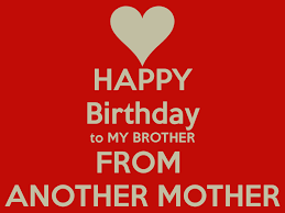 Loving Happy Birthday Quotes by 53 Best Birthday Wishes Images On Pinterest Birthday Wishes