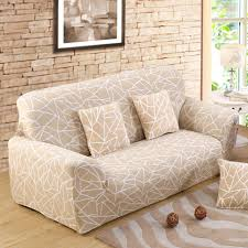 Sofa Slipcovers With Separate Cushions Slipcover Furniture Canada Slipcovers For Large Sofa Pillows