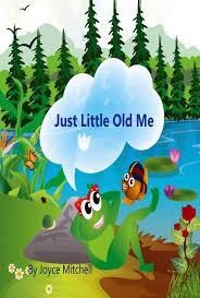 buy children just little old me early learning preschool 3