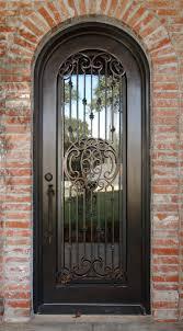 27 best wrought iron images on pinterest wrought iron windows