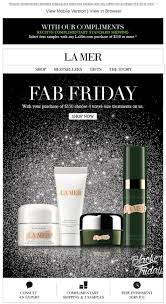 hobby lobby black friday sales la mer black friday sale u0026 deals for 2017 blacker friday
