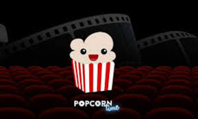 top 5 best alternatives of popcorn time 2018 web tech post