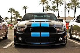 Mustang Shelby Gt500 Black Car Muscle Cars Ford Mustang Shelby Ford Shelby Gt500 American