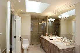 recessed shower light cover recessed light above shower brandsshop club
