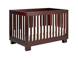 Baby Cribs That Convert To Toddler Beds Babyletto Modo 3 In 1 Convertible Crib With Toddler