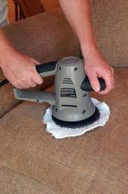 upholstery cleaning salt lake city contact at 801 975 1331 or