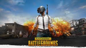 is pubg cross platform bluehole studio considering to bring cross play to playerunknown s