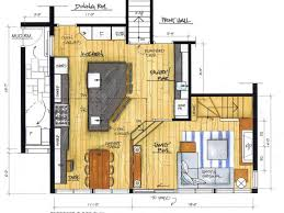 plan bedroom condo plans breckenridge creator with free d
