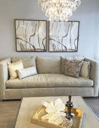 Living Room Planning Considerations Interior Design Tips And Consideration Des Moines K Renee