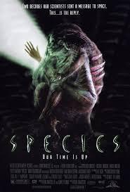 Fear Clinic by Movies Steve Johnson Fx