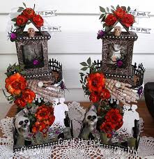 halloween wedding table decorations images wedding decoration ideas