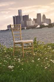 table and chair rentals in detroit wedding chair rental products vintage decor from detroit chiavari