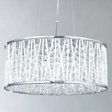 Drum Pendant Lighting Cheap Buy Pendant Light If You Cant Buy It Make It Buy Glass Pendant