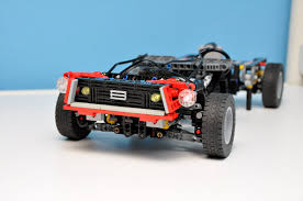 lego ford ranger ford mustang lego technic draccs com finden sie details über