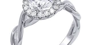 difference between engagement ring and wedding band difference between engagement and wedding rings gallery jewelry