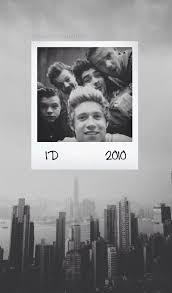 3037 best images about there is only one direction on