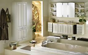 small bathroom color ideas pretty bathroom color ideas home design