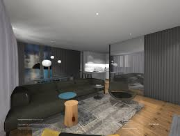 how to create the true bachelor pad trendy bachelor pad bedroom bachelor bedroom ideas beautiful decorating a bachelor pad