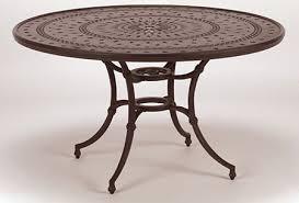 Outdoor Patio Table Cover Patio Table Designs Rectangular Patio Table Design Durable Outdoor